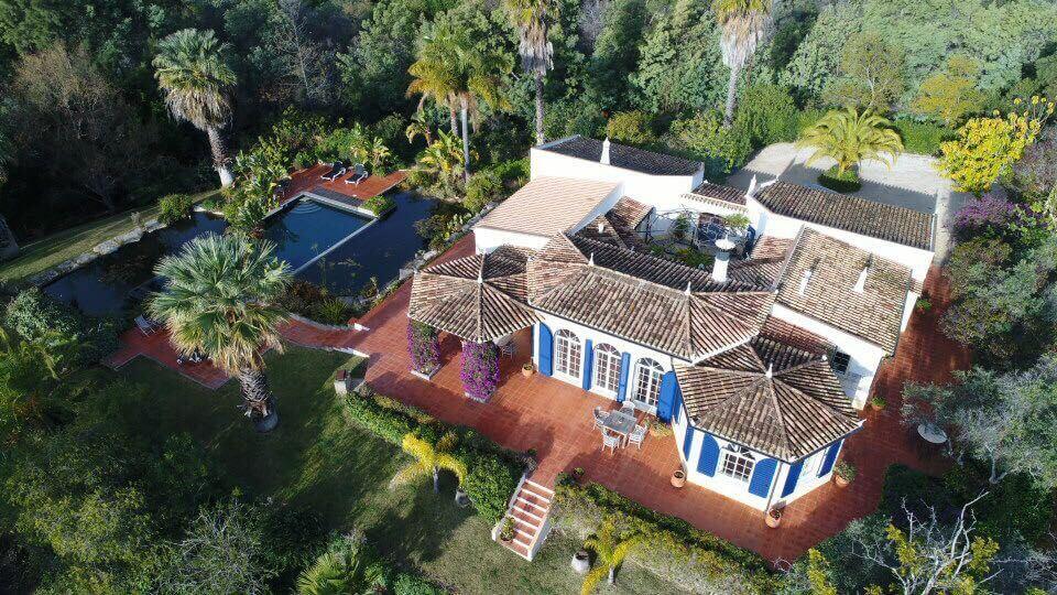 Holiday home, Ferienhäuser Algarve, Portugal, vakantiehuizen villa's