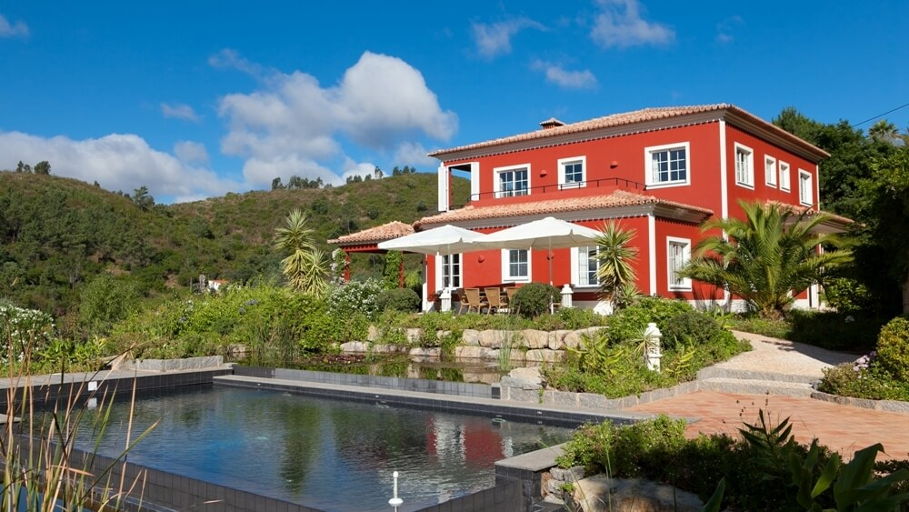 holiday homes directly form owners, Ferienhäuser, Vermietung direkt vom Eigentümer, villa's direct van eigenaar