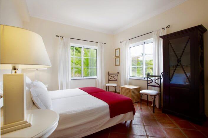 7 bedroom,7 Schlafzimmer, 7 slaapkamers