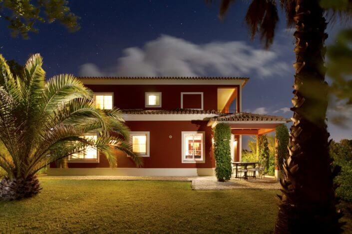 Holiday villa for rent, Ferienhaus zu vermieten, vakantie woning te huur